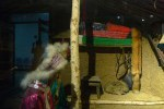 흑룡강성 가목사(佳木斯) 박물관(18)